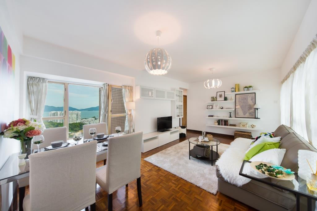 One bedroom apartment gold coast rent one bedroom apartments gold coast for rent one bedroom for Cheap 2 bedroom apartments gold coast